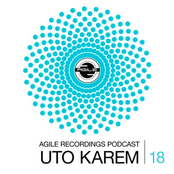 2014-01-09 - Uto Karem - Agile Recordings Podcast 018.jpg