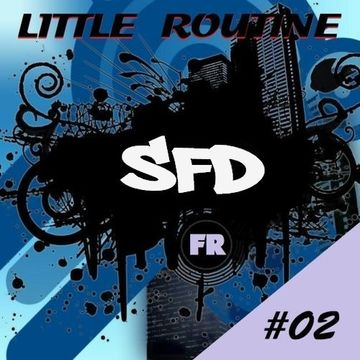 2014-02-03 - SFD - Little Routine 02.jpg