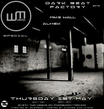 2014-05-01 - Alhek, Mike Wall - Dark Beat Factory 075.jpg
