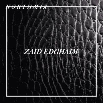 2014-05-28 - Zaid Edghaim - Northmix.jpg