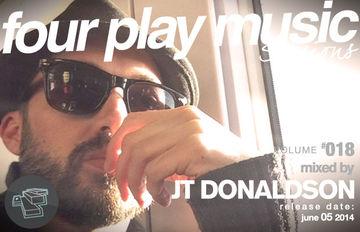 2014-06-05 - JT Donaldson - Four Play Sessions Vol. 018.jpg