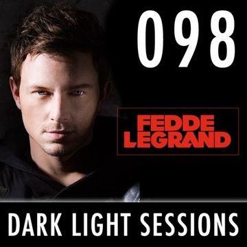 2014-06-20 - Fedde Le Grand - Dark Light Session 098.jpg