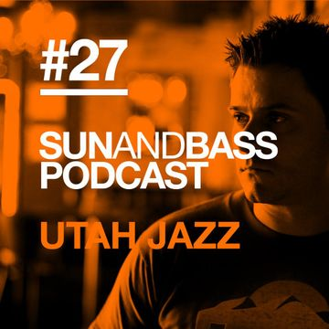 2014-07-30 - Utah Jazz - SUNANDBASS Podcast 27.jpg