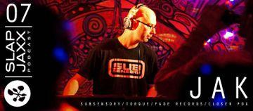 2014-08-27 - JAK - Slap Jaxx Podcast 07.jpg