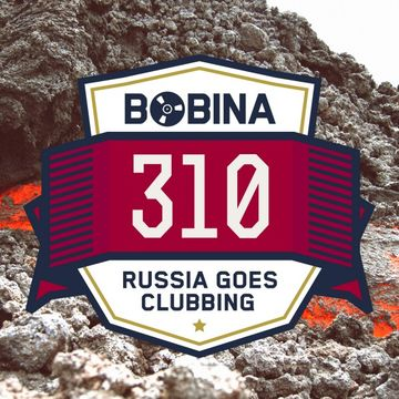 2014-09-20 - Bobina - Russia Goes Clubbing 310.jpg