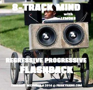 2014-12-05 - Lemon8 - 8-Track Mind, Frisky Radio.jpg
