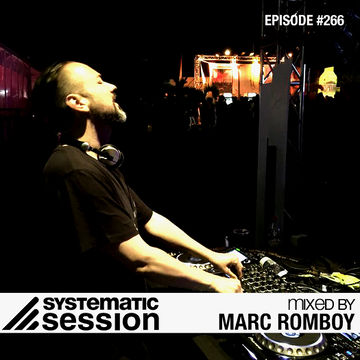 2014-12-07 - Marc Romboy - Systematic Session 266.jpg