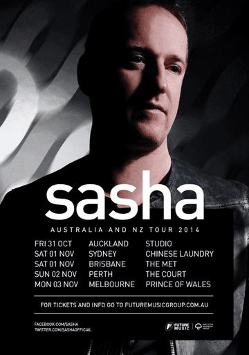 2014 - Sasha - Australia & NZ Tour.png
