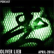 2016-04-30 - Oliver Lieb - April Promo Mix.jpg