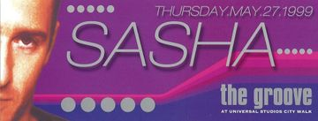 1999-05-27 - Sasha @ Groove, Orlando, Florida.jpg