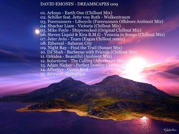 2006-01 - David Emonin - Dreamscapes 009.jpg
