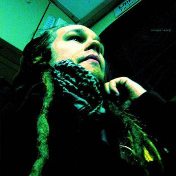 2006 - Rrimöykk - Dubnyt.jpeg