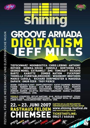 2007-06-2X - Shining Festival.jpg