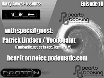 2009-04-17 - Patrick Lindsey - Noice! Podcast 16.jpg