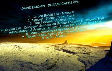 2009-06 - David Emonin - Dreamscapes 026.jpg