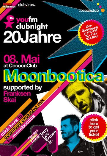 2010-05-08 - 20 Years Clubnight, Cocoon Club.jpg