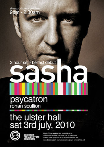 2010-07-03 - Shine, The Ulster Hall.jpg