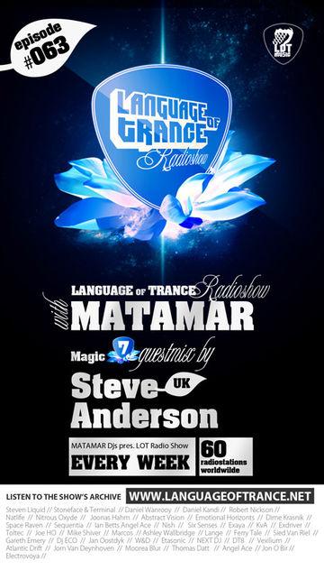 2010-07-24 - Matamar, Steve Anderson - Language Of Trance 063.jpg