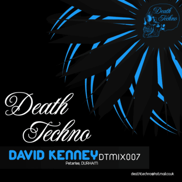 2010-07-26 - David Kenney - Death Techno 007.png