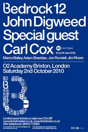 2010-10-02 - 12 Years Bedrock, Brixton Academy.jpg