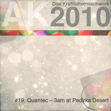2010-12-19 - Quantec - 3am At Pedirka Desert (Das Kraftfuttermischwerk Adventskalender 19).jpg