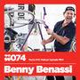 2011-01-11 - Benny Benassi - Pacha NYC Podcast 074.jpg