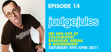 2011-05-30 - Judge Jules - Colours Radio Podcast 14.jpg