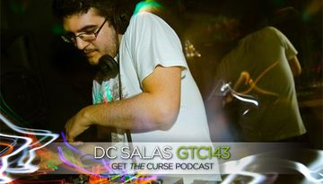 2011-06-21 - DC Salas - Get The Curse (gtc143).jpg