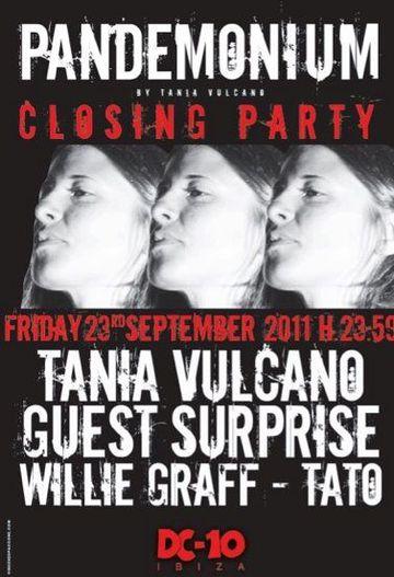 2011-09-23 - Pandemonium Closing, DC10, Ibiza.jpg