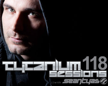 2011-10-31 - Sean Tyas - Tytanium Sessions 118.jpg