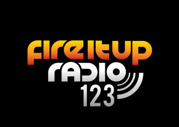2011-11-09 - Eddie Halliwell - Fire It Up (FIUR 123).jpg