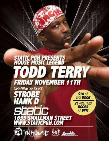 2011-11-11 - Todd Terry @ Static.jpg