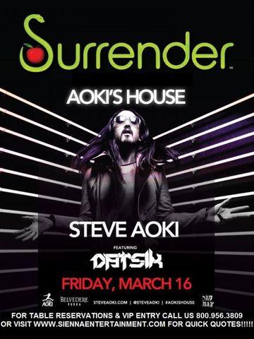 2012-03-16 - Surrender Nightclub.jpg