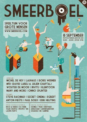 2012-09-08 - Smeerboel.jpg