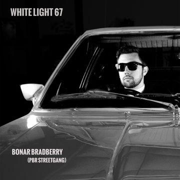 2012-09-19 - Bonar Bradberry - White Light 67.jpg