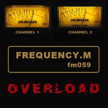 2012-09 - Frequency.M - Overload (fm059).jpg