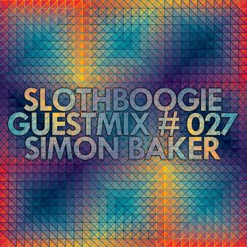 2012-10-31 - Simon Baker - Halloween Mix (SlothBoogie Guestmix 027).jpg