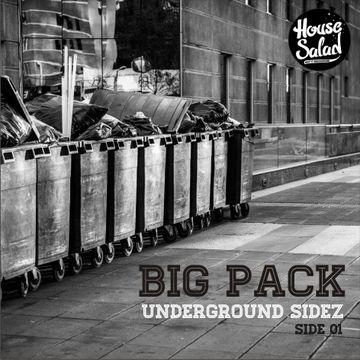 2013-02-11 - Big Pack - Underground Sidez 01.jpg