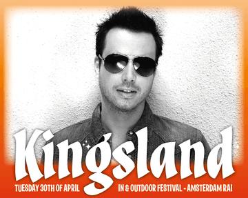 2013-04-30 - Sander van Doorn @ Kingsland, RAI.png