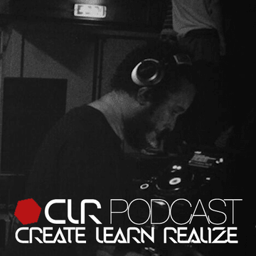 2013-08-05 - ROD - CLR Podcast 232.png