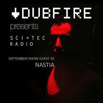 2013-09-04 - Nastia - SCI+TEC Radio, Delta FM.jpg