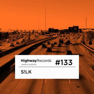 2013-10-21 - S!lk - Highway Podcast 133.jpg