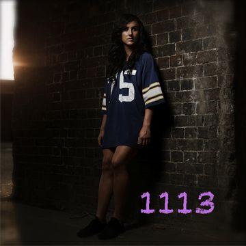 2013-10-31 - Hannah Wants - Mixtape 1113.jpg