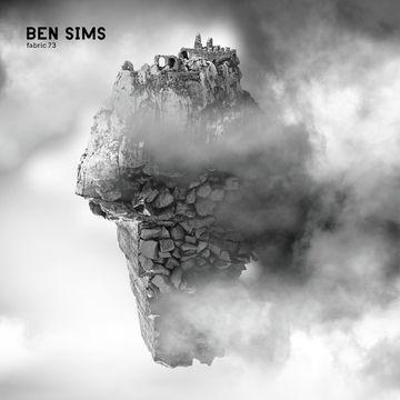 2013-11-01 - Ben Sims - Fabric 073 Radio Mix.jpg