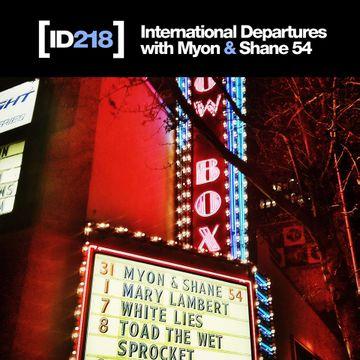 2014-02-04 - Myon & Shane 54 - International Departures 218.jpg