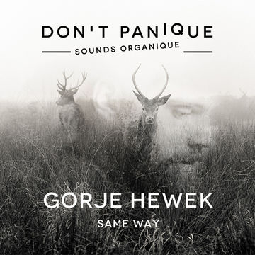 2014-02-28 - Gorje Hewek - Same Way (Special Don't Panique Podcast).jpg