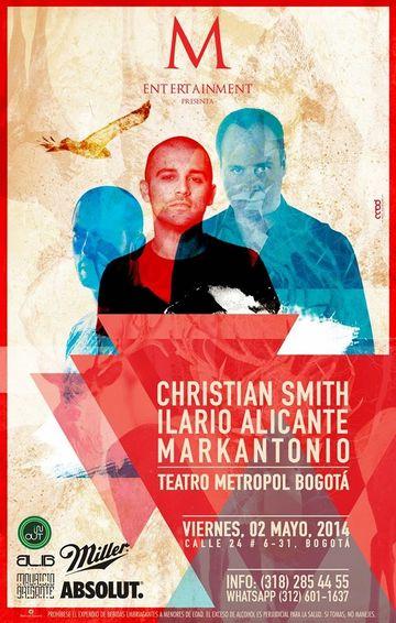 2014-05-02 - Teatro Metropol.jpg