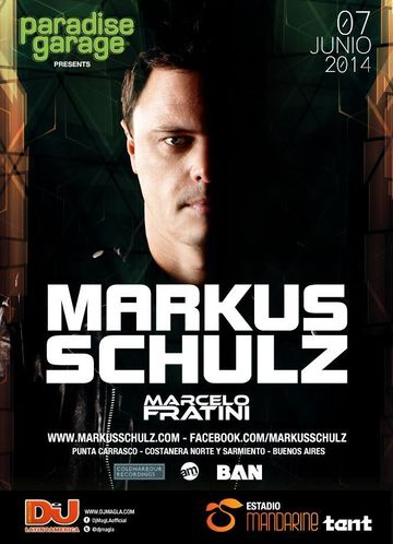 2014-06-07 - Markus Schulz @ Mandarine Tent.jpg