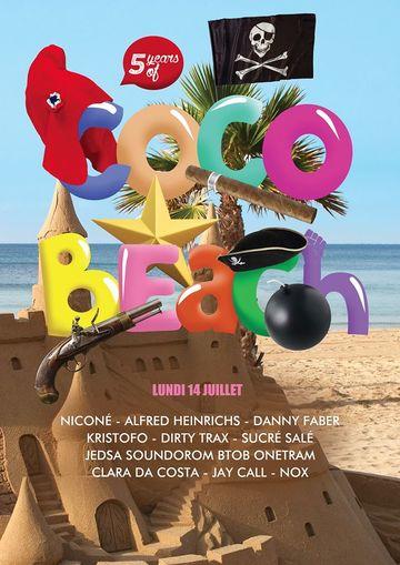 2014-07-14 - Cocobeach - Coco'bastillo.jpg