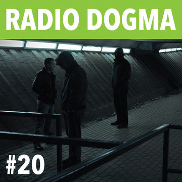 2014-09-03 - Rustie - Radio Dogma 20.jpg
